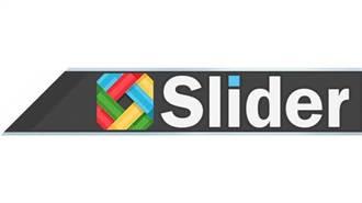《Slider》七彩的麥克筆益智遊戲