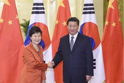 中韓FTA的深層衝擊