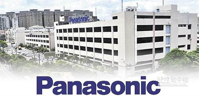 Panasonic與經濟部台日產業合作辧公室(TJPO)簽署綠色科技領域合作意向書(LOI),共朝綠色產業等面向合作發展。(本報資料照片)