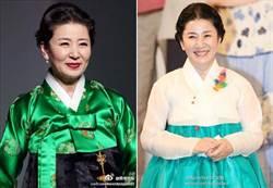「金三順」媽媽金慈玉肺癌逝 韓「國民媽媽」成絕響
