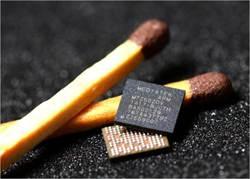 大江晶片技術成功商品化 可檢測60常見疾病風險指數