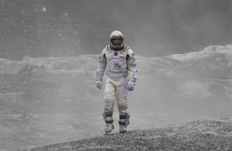 《星際效應》好難懂 網友最疑惑10問題