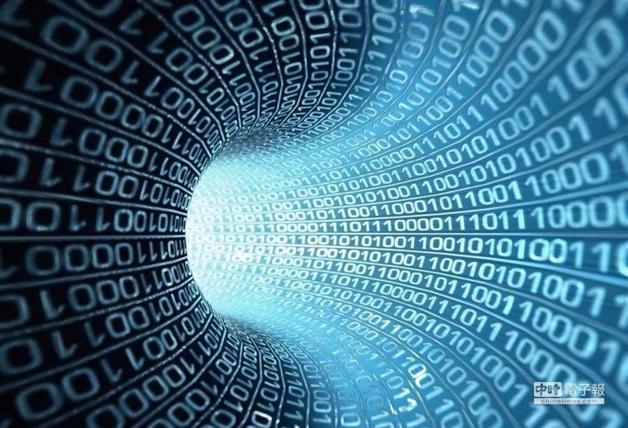 工研院計畫副組長楊瑞臨表示,台灣ICT(資通訊)產業未來將出現5大新契機。(取自www.elecfans.com)