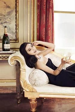 Moët & Chandon  2014金馬影展唯一指定香檳