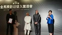 《KANO》獲費比西影評人、觀眾票選獎
