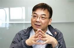 中韓FTA啟示錄:謀略的極致
