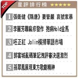 晚間最夯星評新聞-2014.11.24