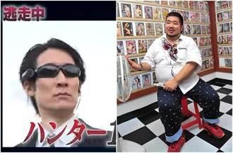 經典代表!日本人氣10大綜藝節目