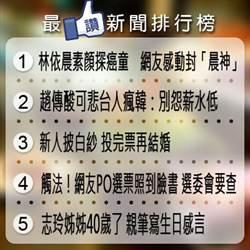 夜線最讚新聞-2014.11.29