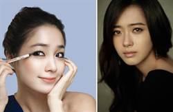 想修修臉 看看韓國人整型範本