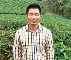 鄒騰有代表南投縣 角逐全國十大神農獎