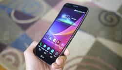 CES將迎LG G Flex 2 螢幕縮小畫素更高