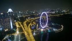 3A級新加坡 照樣難解貧富不均