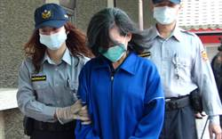 8名被告只有林甫朋道歉 詹父:無法原諒 詹姊:判太輕
