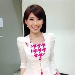 誣指女同業嗆聲 民視女主播王嘉琳被起訴