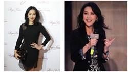 陳惠敏重提裸照事件 劉嘉玲的反應竟然是......