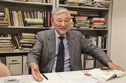 野口悠紀雄:日本沒有認知到中國實力