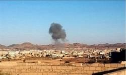 葉門2汽車炸彈攻擊  25死含15學童