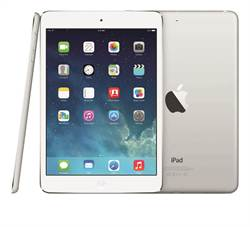 STUDIO A  iPad mini 2 再降價2000元