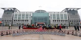 軍事迷看過來 國防部及部史館週六罕見開放