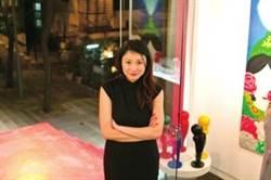 傅抱石外孫女意外過世 年僅33歲