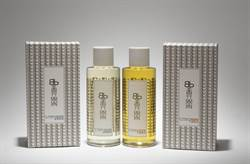 BENSIMON獨特香水絕美嗅覺新體驗