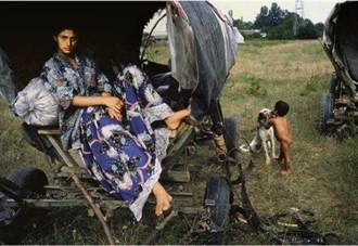 拒絕羅姆人女嬰埋公墓  法國市長遭譴責
