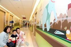 沒錢、沒醫生,台灣的病童誰來醫?