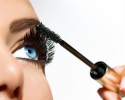 注意最佳賞味期 化妝保養品期限小常識