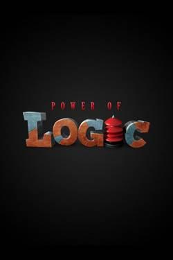 《Power of Logic》顏色版猜数字