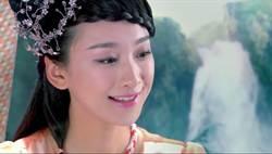 譚耀文、穆婷婷 被封「萌神夫婦」