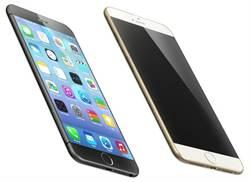 「iPhone 6s」傳將有幾大改動