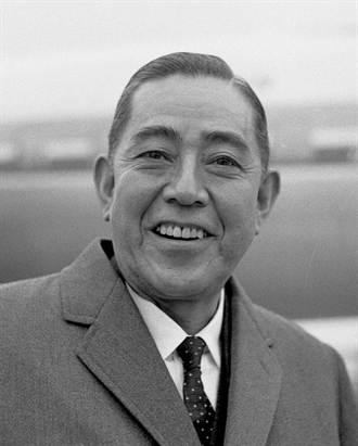 日本曾欲擁核   默許美軍核艦停靠