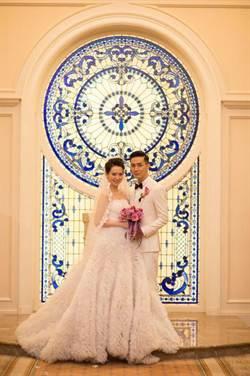 前世情人報到  李承鉉:老婆永遠是老大