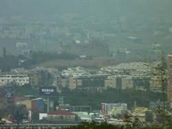 海線空氣品質不佳 市議員要環保局嚴控