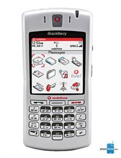 10年前最棒的智慧型手機