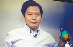 社評-讓台灣創意人才發光發熱