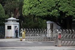 忠愛營區冷氣爆炸2死14傷工安意外  國防部判賠279萬
