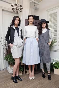 UNIQLO與伊內絲․法桑琪第三季聯名春夏系列 全新登場