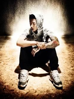 韓國首席嘻哈歌手Jay Park朴宰範 2/14 HIGH翻LUXY情人夜