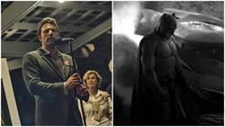 班艾佛列克「蝙蝠俠」 傳客串《自殺特攻隊》