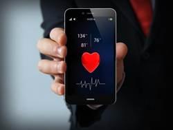 手機是健康殺手 5大影響不容忽視