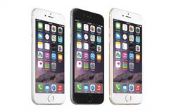iPhone全球市占逼近三星