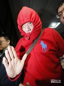 萬華2警涉包庇賭場 移送北檢複訊