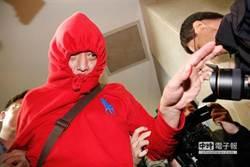 萬華賭場包庇案 2警遭調職