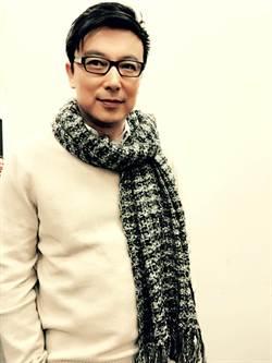 林煒演出中視電視金鐘劇《願望清單》