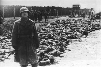 時論-舉辦二戰勝利大型和平活動