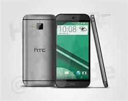 HTC M9帥氣諜照再現 Win 10版也有譜