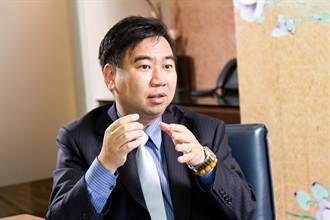 KPMG台灣所推新版《洞析IFRS系列-KPMG觀點》