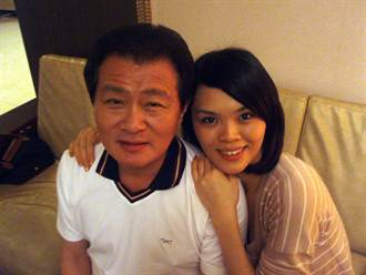 監獄挾持談判 李榮宗女:為什麼找我爸